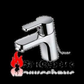 Смеситель для раковины Kludi Logo Neo 372830575