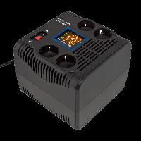 Стабилизатор напряжения Logic Power W 1000RD 700ВТ