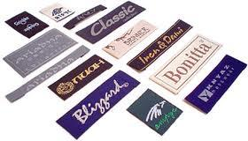 Логотип бирка на одежду королева миссисипи настольная игра отзывы