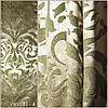 Ткань для штор Berloni Vario 082, фото 4