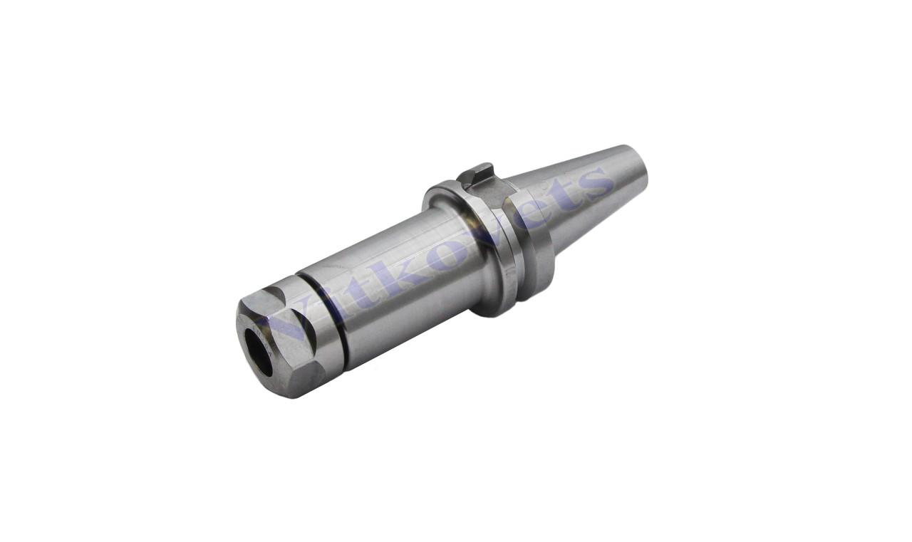 Цанговый патрон BT30-ER20-100