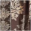 Ткань для штор Berloni 67, фото 3