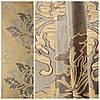 Ткань для штор Berloni 67, фото 4