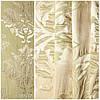 Ткань для штор Berloni 67, фото 6