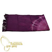 Юбка для турецкой бани 90*140 Batirh pestama, фиолетовый