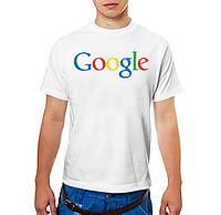 Одежда со своим логотипом