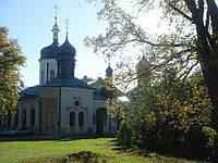 Паломничество.Святыни  Киева, храмы и монастыри. Паломничество. Экскурсовод по Киеву
