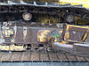 Бульдозер Komatsu D65PX-15., фото 3