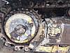 Бульдозер Komatsu D65PX-15., фото 6