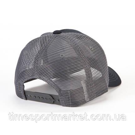 КЕПКА TITLE BOXING RANGER ADJUSTABLE CAP NAVY, фото 2
