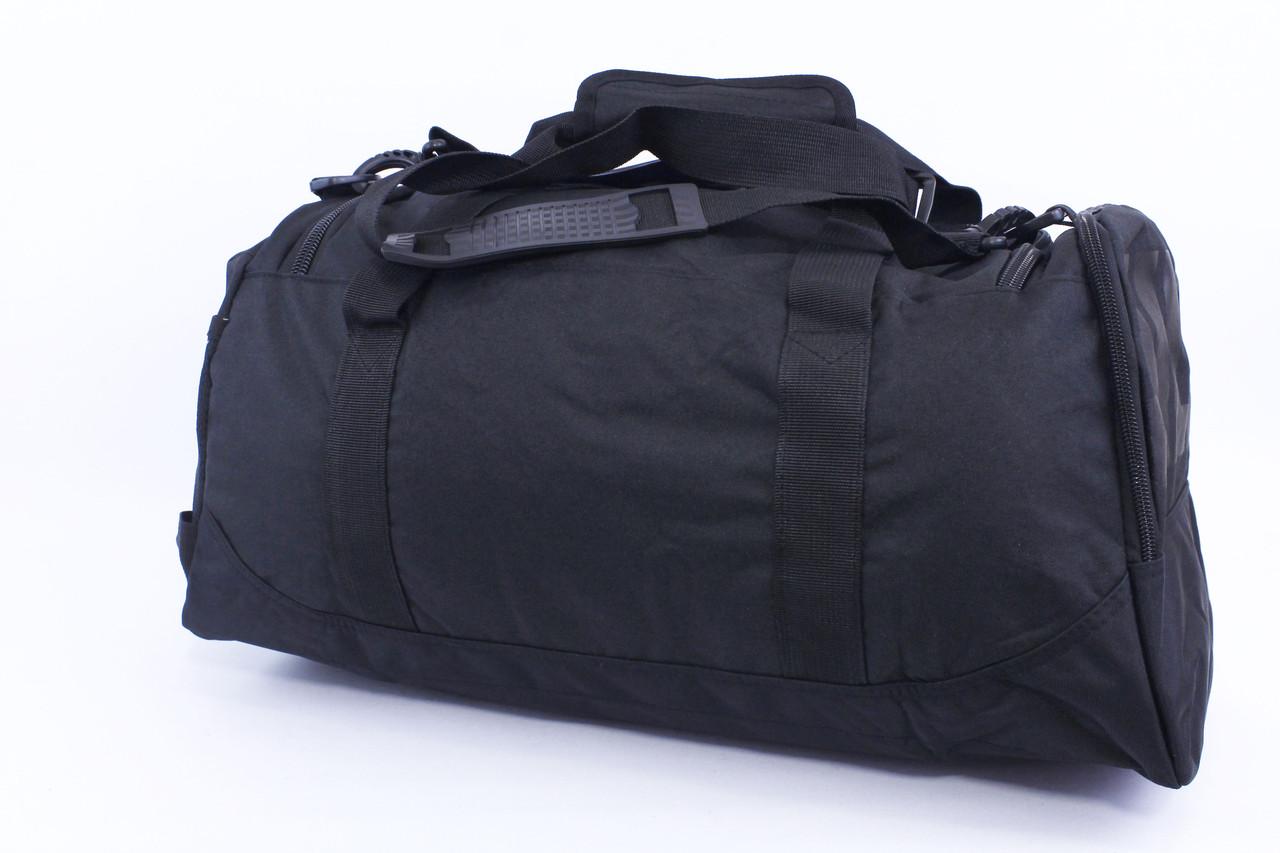 daee8ed0 Спортивная сумка