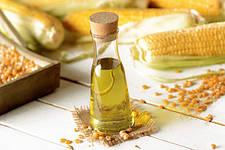 Кукурузное масло в косметологии: живительный эликсир для любого типа кожи!