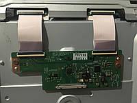 ТCON 6870С-0480A для матрицы LG