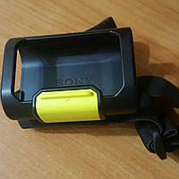 Крепление на голову Sony BLT-HB1