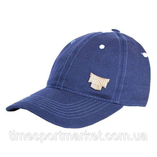Кепка TAPOUT BASEBALL CAP MENS NAVY