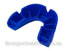 Капа OPRO BRONZE BLUE, фото 3