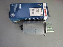 Фильтр топливный PP838/4 BOSCH 0 450 906 508 FORD CONNECT