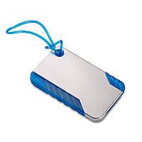 Брелок - идентификатор багажа