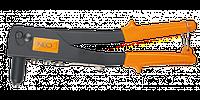 Заклепочник для стальных и алюминиевых заклепок NEO 18-101