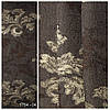 Ткань для штор Berloni 1784, фото 5