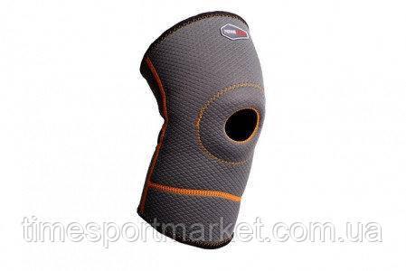 Защита колена POWER PLAY KONTACT KNEE PAD 4110