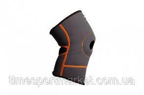 Защита колена POWER PLAY KONTACT KNEE PAD 4110, фото 2