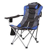 """Туристическое кресло """"Директор"""" d19 мм. Разные расцветки."""