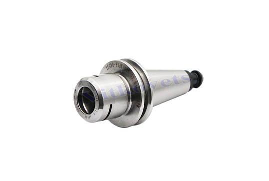 Цанговый патрон ISO20-ER16-35, фото 2