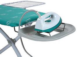 Оборудование влажно-тепловой обработки