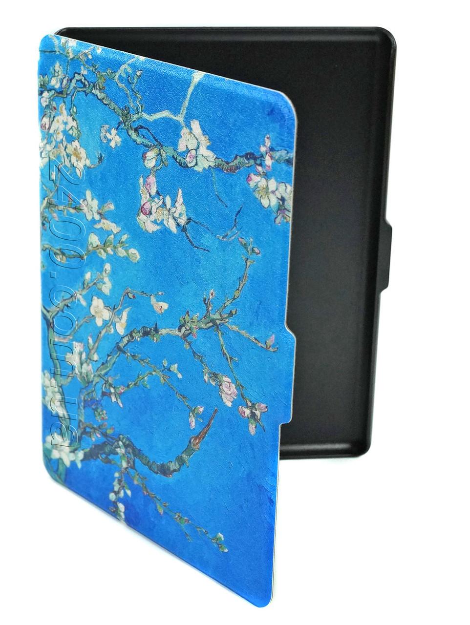 "Чехол Amazon Kindle 8 (2016) - миндаль - для электронной книги Амазон 6"""