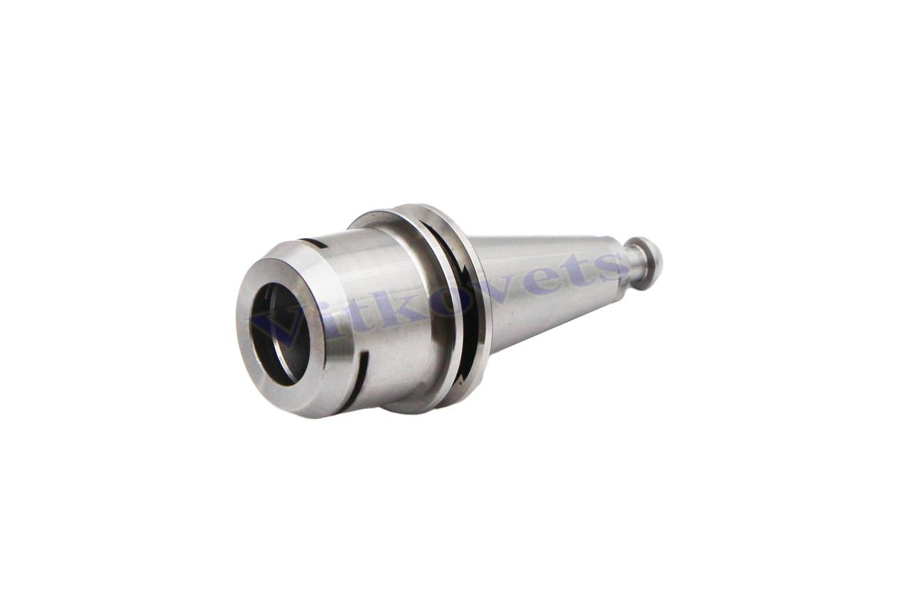 Цанговый патрон ISO20-ER20-35