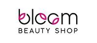 Bloom beauty shop - профессиональная косметика для ногтей и волос
