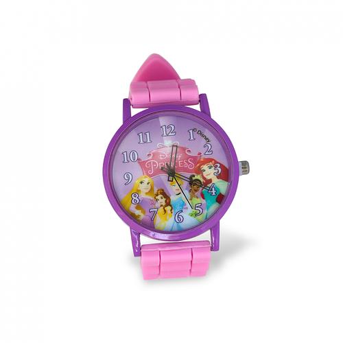 TBL Годинник в коробочці Принцеси  продажа cda3baf2a866f