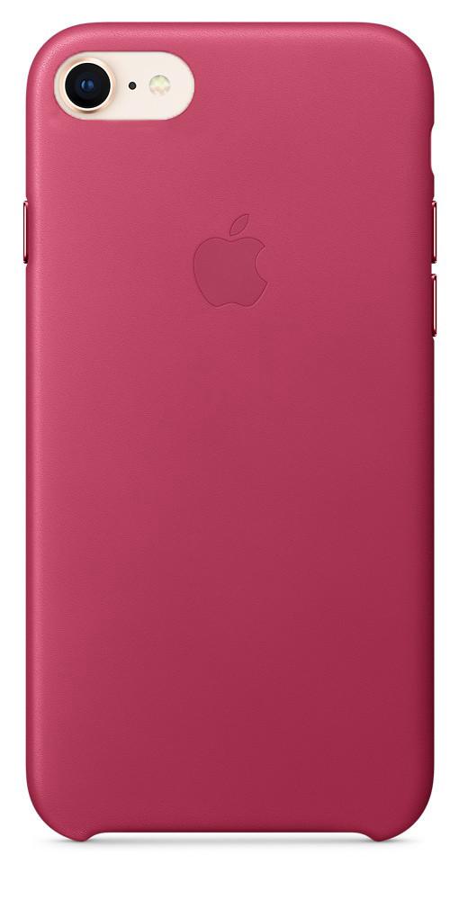 """Накладка iPhone 6 """"Original Case"""" Rose"""