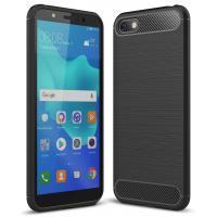 Чехлы для мобильных телефонов и смартфонов LT-HY52018B