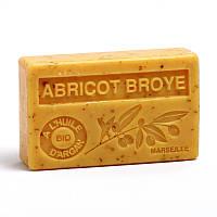 Мыло SAV100 - ABRICOT BROYE La Maison