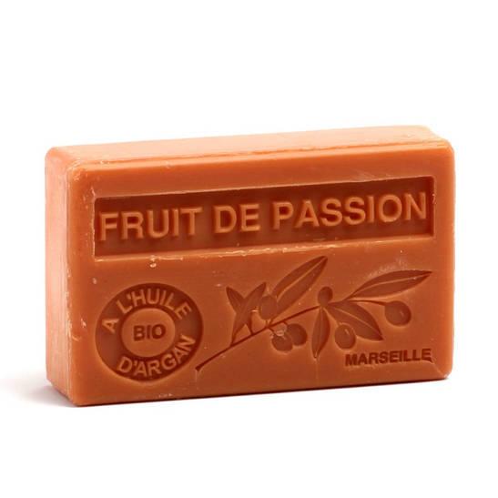 Мыло SAV100 - FRUIT DE PASSION La Maison