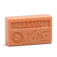 Мыло SAV100 - JASMIN La Maison