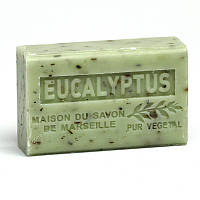 Мыло SAV125  - EUCALYPTUS La Maison