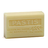 Мыло SAV125  - PASTIS La Maison
