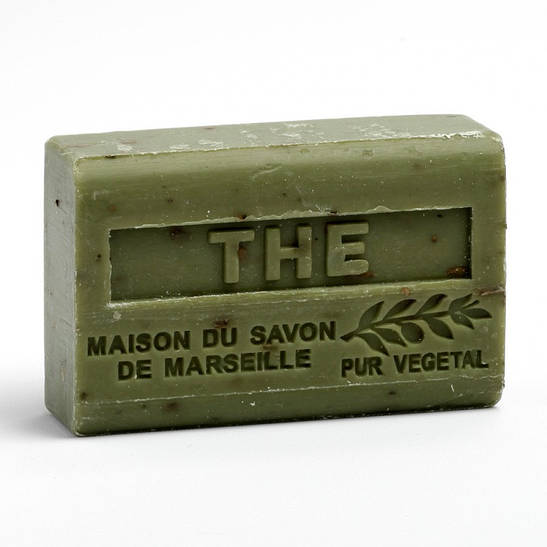 Мыло SAV125  - THE BROYE La Maison