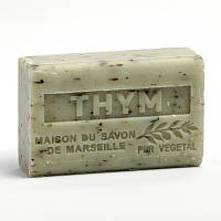 Мыло SAV125  - THYM BROYE La Maison