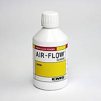 Сода (порошок) AIR-FLOW, банка 300г, EMS, фото 1