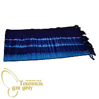 Юбка для турецкой бани 90*140 Batirh pestama, синий