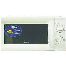 Микроволновая печь ELENBERG MS 2009M Обычная