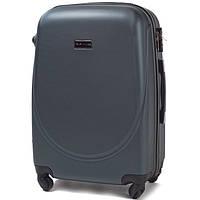 Большие чемоданы Wings 310