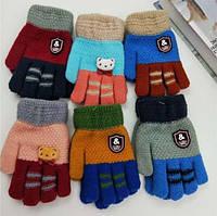 Советы предпринимателям: какие перчатки оптом стоит покупать в этом сезоне?