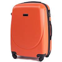 Средние чемоданы Wings 310