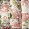 Ткань для штор Berloni 1779, фото 2
