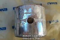 Втулка шатуна ЯМЗ  840-1006026 -10  производства  ЯМЗ